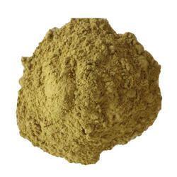 Ayurvedic Churna Powder