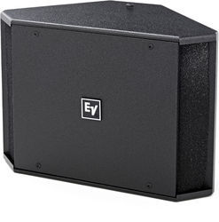 Evid 12.1 Surface- Mount Subwoofer