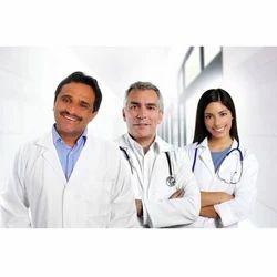 Doctors Recruitment Services