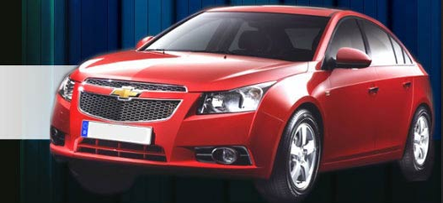 Chevrolet Cruze Spare Parts - Wholesaler from Bahadurgarh on chevrolet cruze, chevrolet tavera, chevrolet 2012 chevy equinox, chevrolet 2014 chevy impala, chevrolet models and prices,