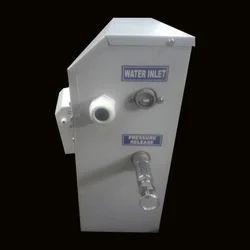 QS-600 Steam Bath Generator