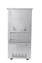 40 Litre Water Cooler
