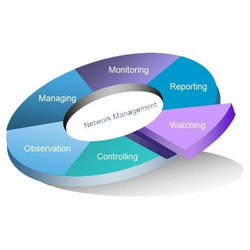 Networking Management Service