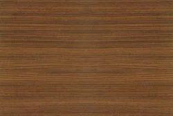 Wooden Texture ACP Sheet