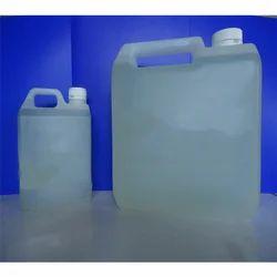 Poultries Chlorine Dioxide Liquid