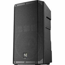 Electro Voice ELX200-12 12 2- Way Passive Speaker