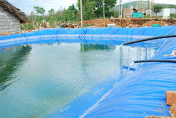 Aqua Culture Pondliner