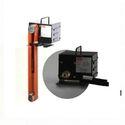 CNC Oil Skimmer