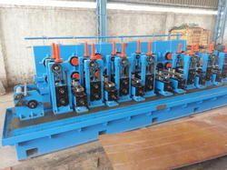Tube Mill for CDW Tube