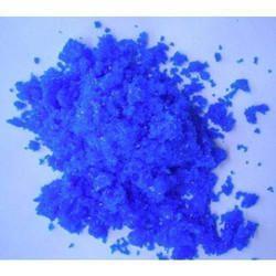 Copper (II) Nitrate Trihydrate