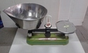 Counter Weighing Scale