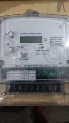 Smart Street Light Controller AMR