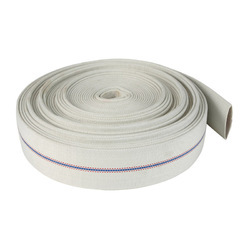 Agriculture Water Hose