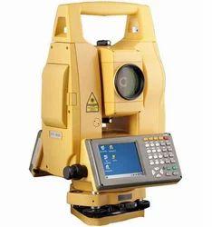 Civil Lab Equipment