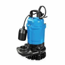 Submersible Pumpset