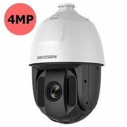 Hikvision PTZ Camera DS-2DE5425IW-AE