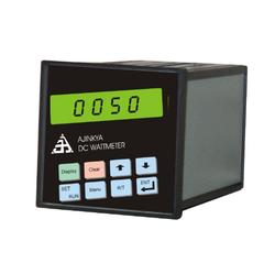 DC Watt Meters IM2600
