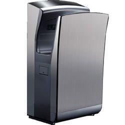 Euronics Automatic Hand Dryers