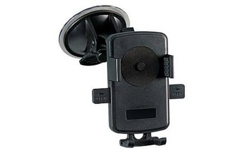 Mobile Holder - Bergmann Rotation For Optimal Viewing Car Mobile ...