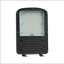 45W LED Street Light