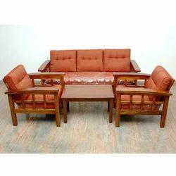Price Sofa Set – TheSofa