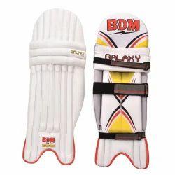 BDM Galaxy Cricket Batting Pad