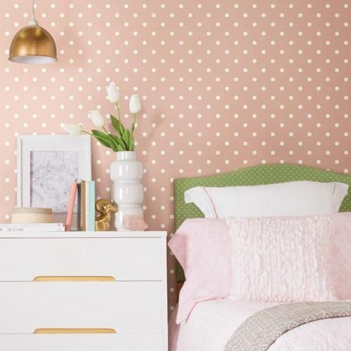 wallpaper wall covering wallpaper manufacturer from chennai