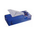 Facial Soft Tissue Paper