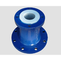 PP Lined Reducer