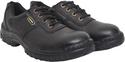 Hillson Jaguar Safety Shoes