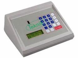 Avoximeter Measuring Instrument