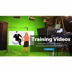 Training Videos Service