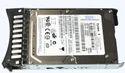 P/N-39M4514 IBM 500G 7.2K 3.5  SATA HDD