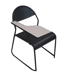 Writing Pad Chairs Manufacturers Suppliers Amp Exporters