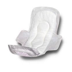 Dry Max Sanitary Pad