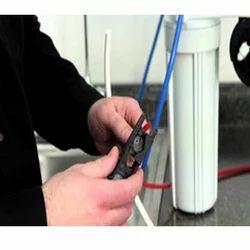 RO Water Purifier Service