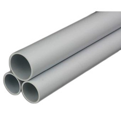 PP PIPE AND PIPE FITINGS