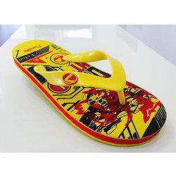 Lehar Flip Flop Footwear