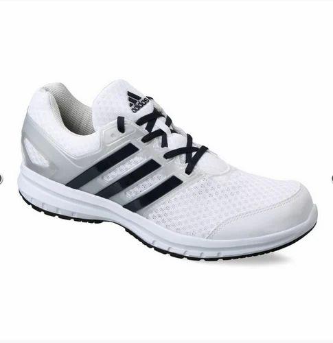 best website 413fc 08228 Men s Adidas Running Galactus 1.0 Low Shoes