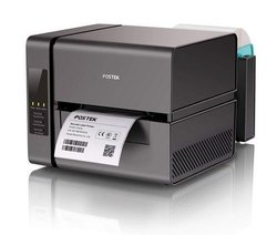Postek EM-210 Barcode Printers