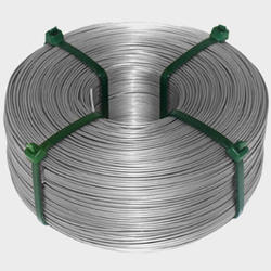 ASTM A580 GR 444 Wire