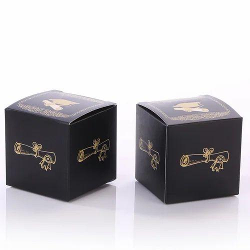 M K Packaging Manufacturer Of Rigid Boxes Amp Card Board