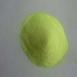 HI Powder Textile Optical Whitening Agent