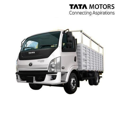 Tata Ultra 1014 Trucks Tata Ultra 1014 Bs Iv Truck Manufacturer