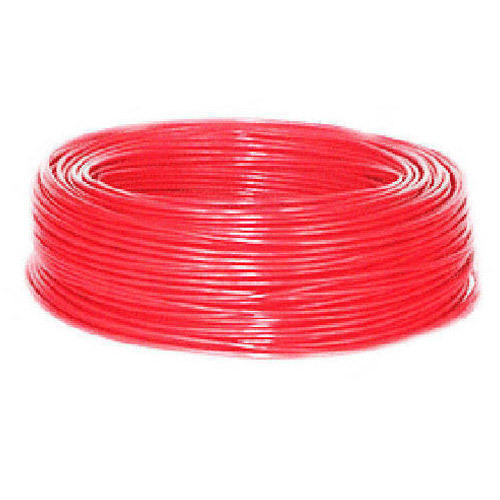 House Cable And Wire - FR House Guard Wire Manufacturer from Ahmedabad