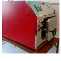 ETO Sterilizer For Ophthalmic Use