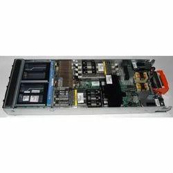 HP BL460c G7 Server Motherboard- 605659-001