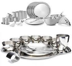 Table Ware Product for Hotel