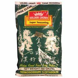 Monosodium Glutamate 500gm
