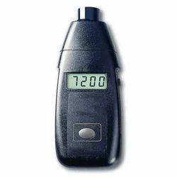 Non Contact Tachometer